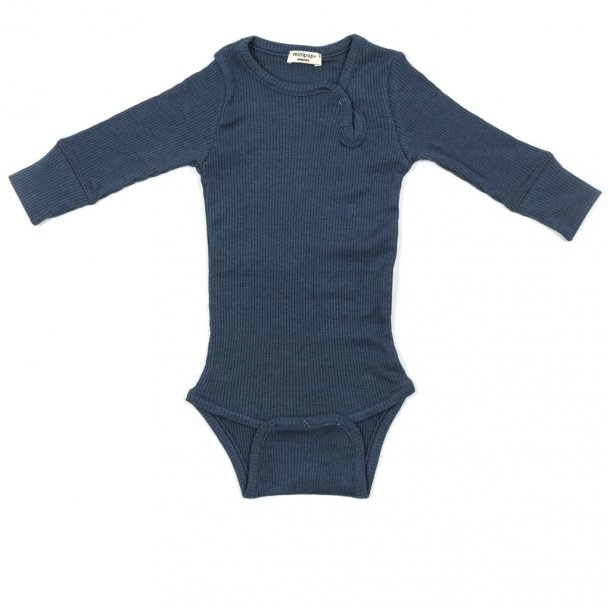 Body minipop - Navy
