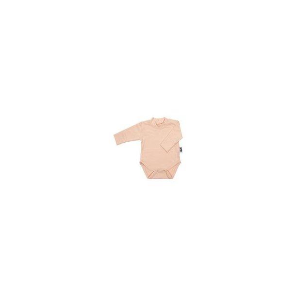 Basis body pink tint - Adore Us Babies